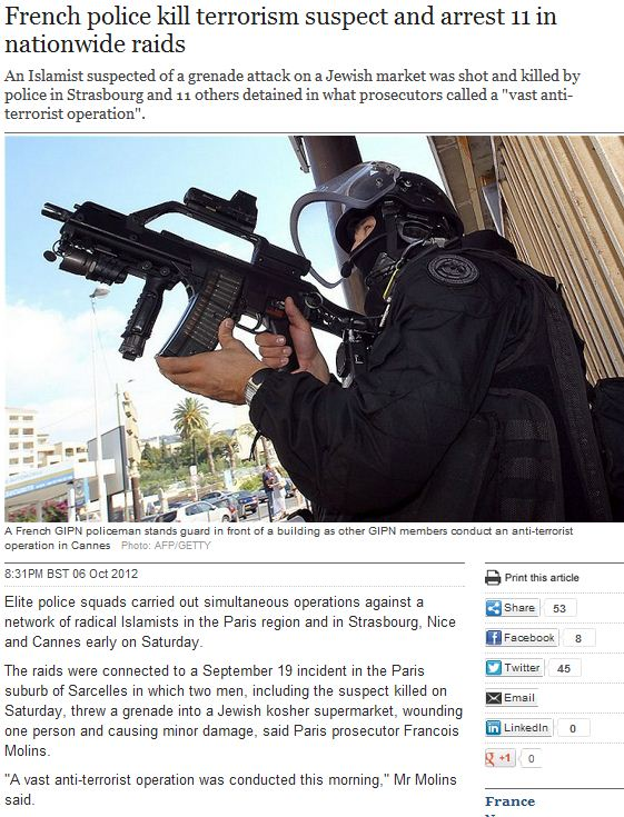 french-police-kill-jihadi-who-attacked-jewish-market-7.10.20121