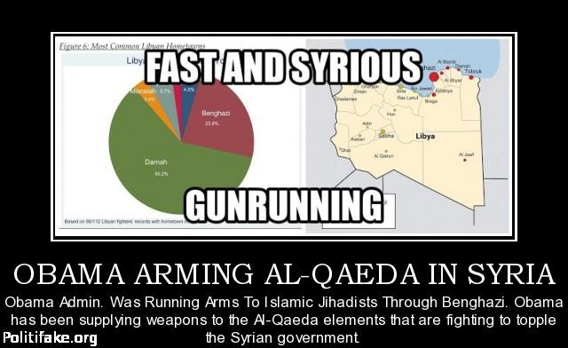 obama-arming-al-qaeda-syria-battaile-politics-1352687457