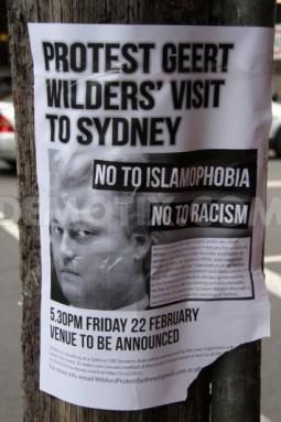 1360418007-líder-de-la-fiesta-de-la libertad-Wilders Geert-a-visita-australia_1782222-e1361258269210
