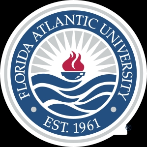 299px-florida_atlantic_university_seal_svg-m-55733