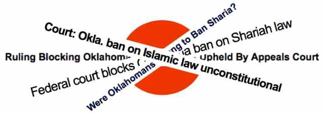 Okla_Sharia_Law_Headlines