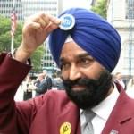 Sikh headgear.jpg1