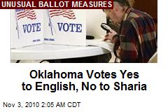 english-only-anti-sharia-measures-pass-in-oklahoma1