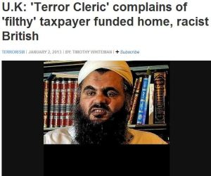 islam-terror-tard-complains-about-expensive-flat-as-filthy-7.1.2013