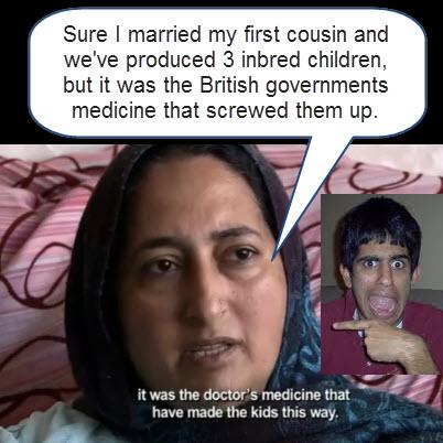 muslim-inbreeding-britain
