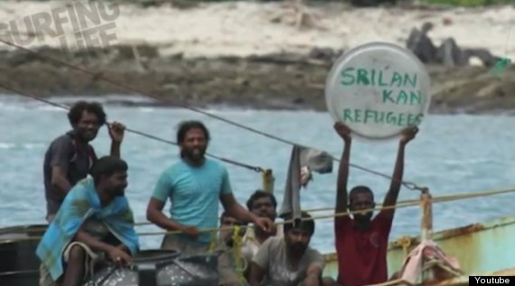 o-SRI-LANKA-ASYLUM-SEEKERS-570