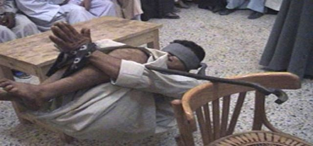 torture_egyption