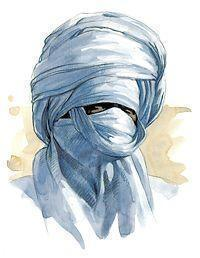turban_niger