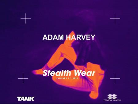 Adam-Harvey-stealth-wear-e1360093755700