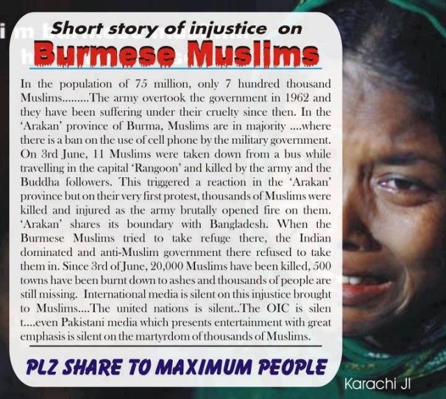 Burmise Muslims-01