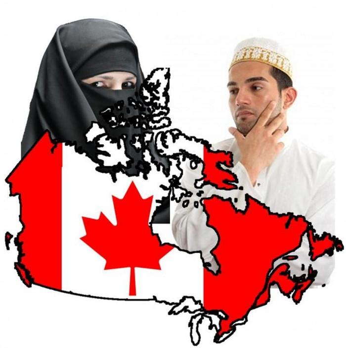 Canadian-Muslims-e1361662468535