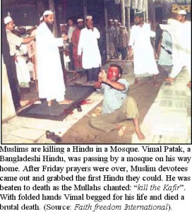 bangladesh-muslims-kill-hindu-friday-prayer1