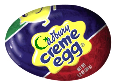 cadbury-easter creme-egg1