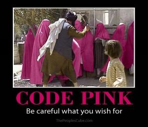 code-pink-burqas1