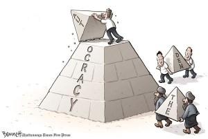 egypt_Salafi cartoon