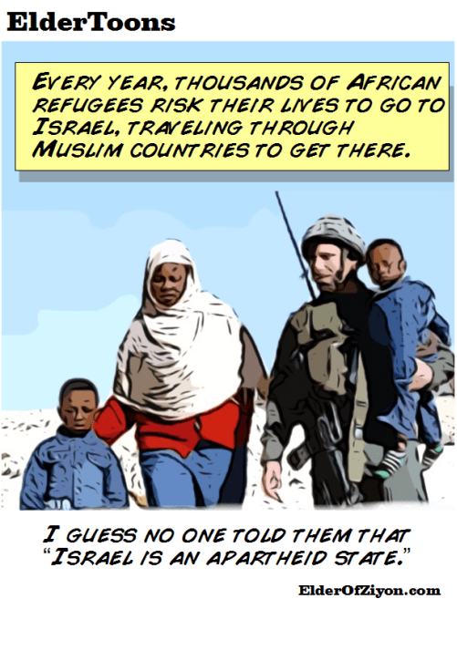 eldertoons apartheid[7]