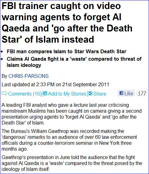 fbi-trainer-death-star-of-islam-22.9.2011