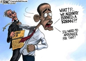 koran-burn-apologize-obama-marxist-muslim-tony-branco-conservative-daily-news