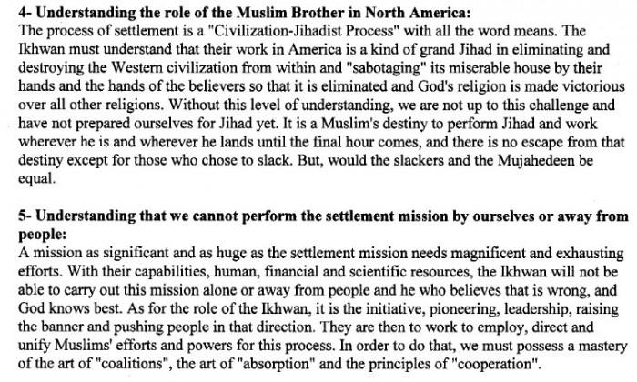 muslimbrotherhoodmemo-e1364759765279