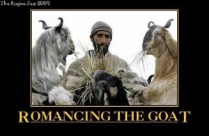 romancing-the-goat