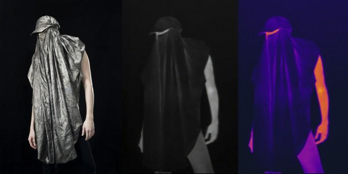 stealth-wear-burqa1-multi-e1363023156110