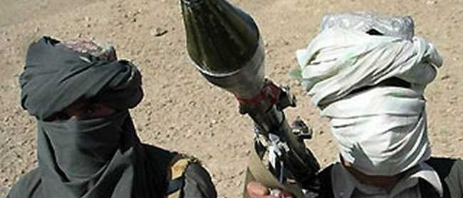 taliban_fighters-e1305396301494