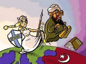2-16-11-kick-the-muslims-out-europa