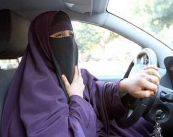 77474576-burqa
