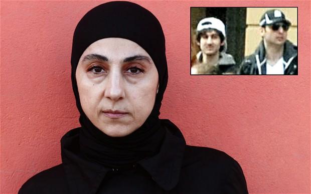 Tsarnaeva-Portra_2543455b