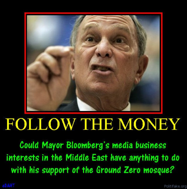 follow-the-money-bloomberg-mosque-financial-interest-middle-political-poster-1282970995