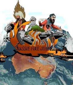 globalpotsm