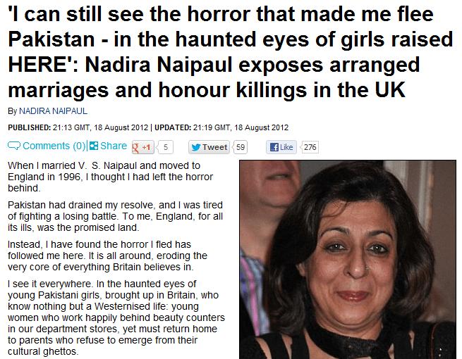 nadira-naipul-exposes-honor-killing-and-arranged-marriages-in-uk-19.8.2012