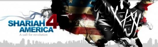 shariah4America-620x187-550x1651