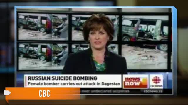 5310618-Negro-viuda-terrorista suicida-ataques-ruso-Policía