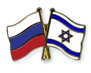 Flag-Pins-Russia-Israel