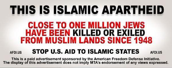 Islamic-Apartheid-8[1]