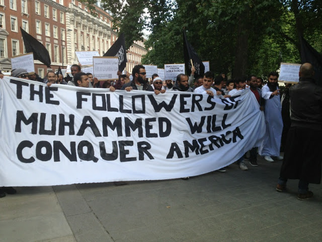anti-islam-film-protests-reaches-london_2