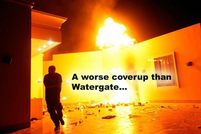 Benghazi-exposed-e1370061616749