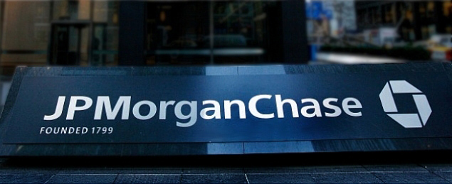 JPMorganfinal