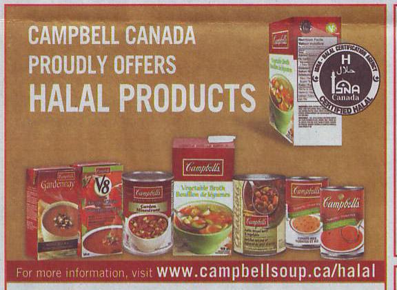 campbell-halal11