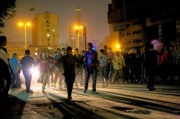 crime-in-egypt-has-reached-unprecedented-highs-following-the-uprising-that-toppled-former-president-mubarak-from-power