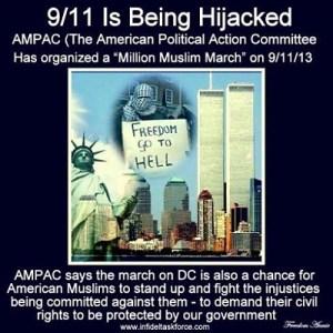 hijacked+911