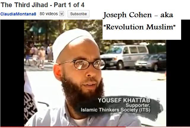 joseph-cohen-revolution-muslim1