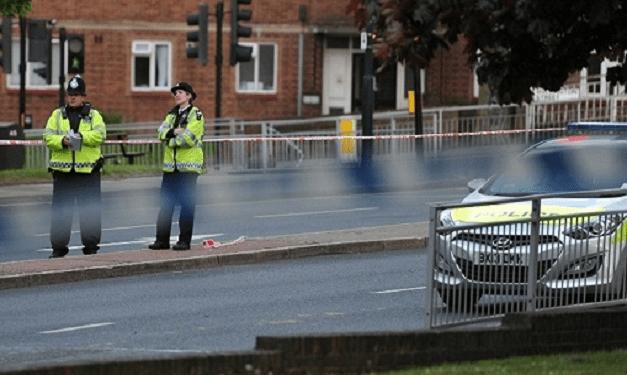 london-wheelchair-murder
