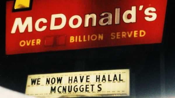 mcdonalds_halal_884761m
