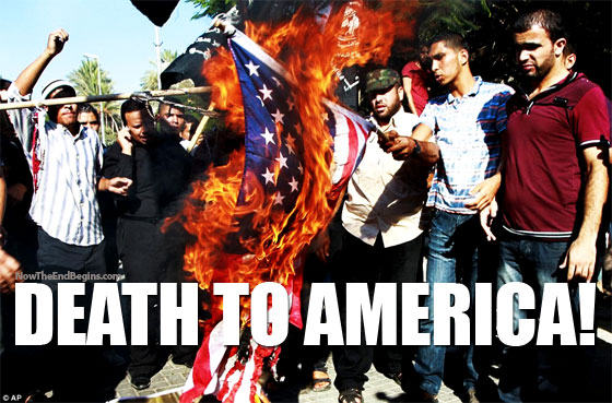 middle-east-shouts-death-to-america