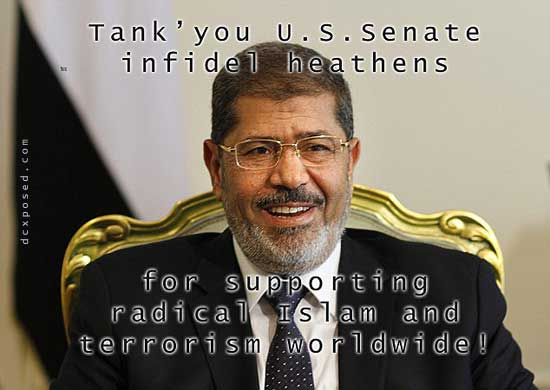 morsi-gets-tanks1