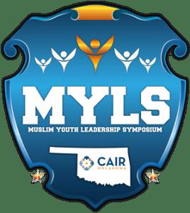 mylslogosmall