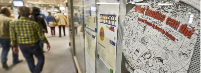 Die-Ausstellung-What-Comics-can
