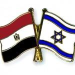 EgyptIsrael150x150-vi